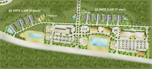 Tomoka Site Plan COLOR2.jpg